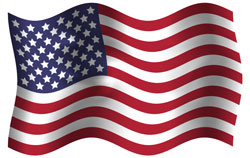 Integro Products are Made In The USA